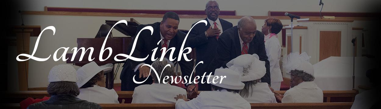 featured-newsletter