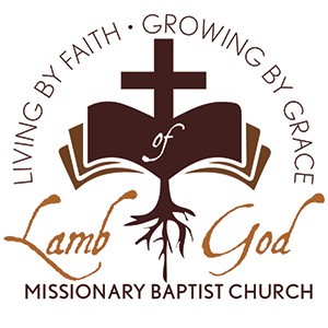 Livestream At The Lamb @ Milwaukee | Wisconsin | United States
