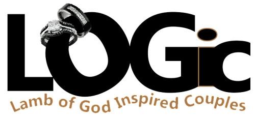 LOGIC Life Group @ Lamb of God Campus
