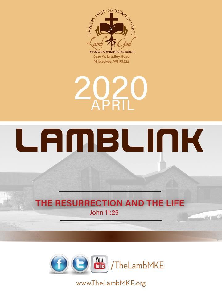 LamblinkCover
